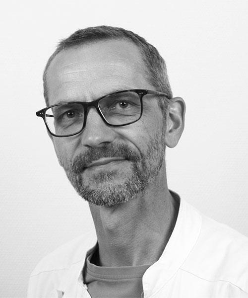 Thomas Hasselager